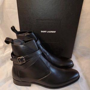 Brand new dare 25 jodhpur boots